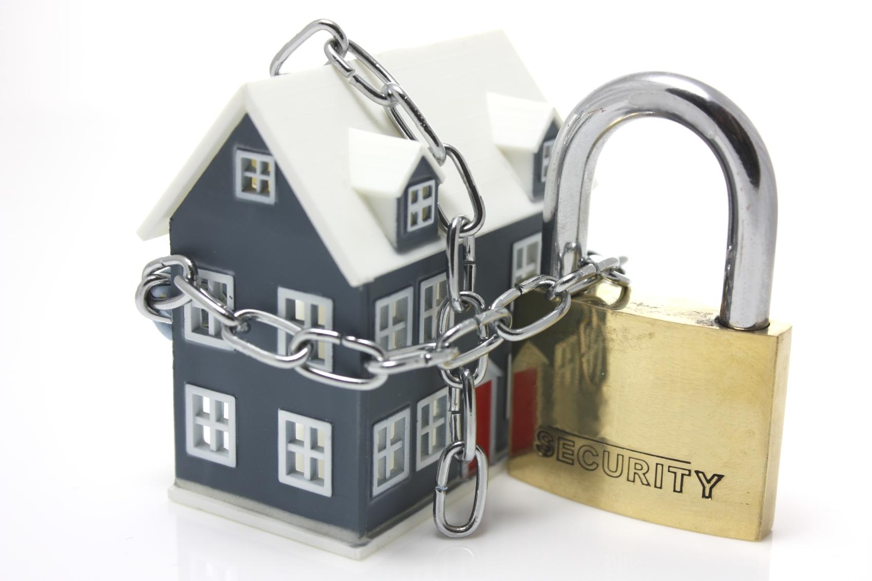 home security garden tips action24