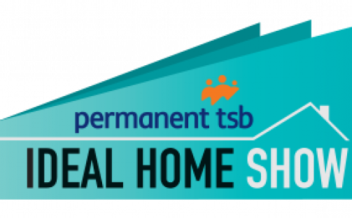 Ideal Home Show RDS