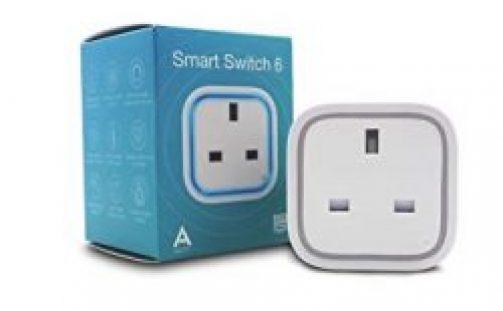 THE SMART PLUG: VERSATILE & BENEFICIAL