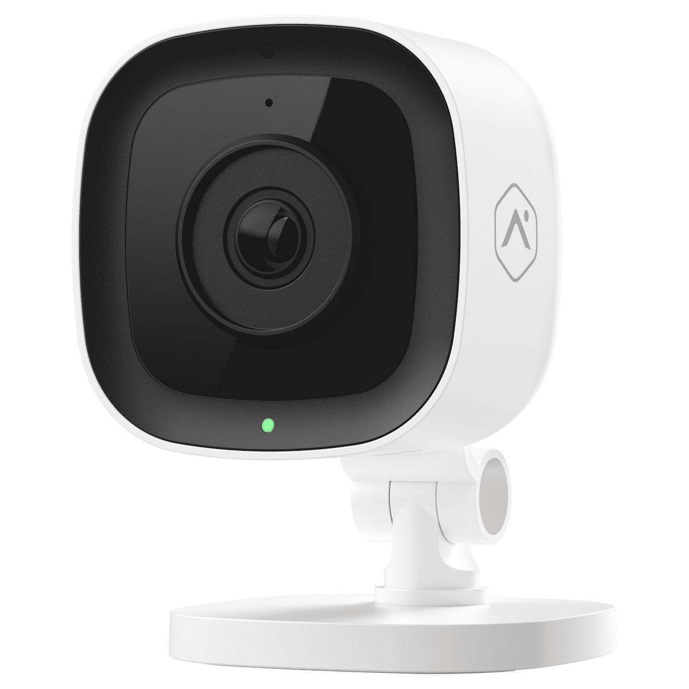 WiFi HD Cameras